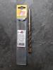 Picture of Keil 12mm x 100 x 160 TURBOHEAD Xpro SDS-plus Drill Bit